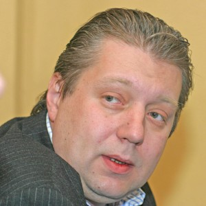 Înţelegeri subterane peste capul ministrului Relu pentru preluarea CFR Marfă?