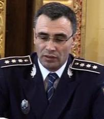 Liviu Zanfirescu