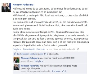 Nicusor-Paduraru-mut