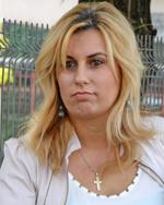 Sandra-Gradinaru