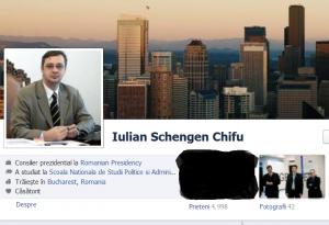 Pe aia cu Schengen o știți?