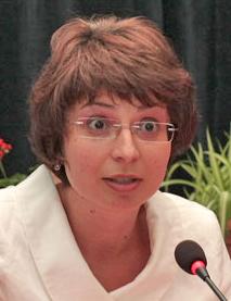 Simona Vrânceanu