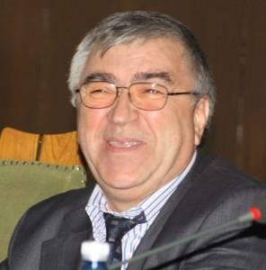 Deplasare istovitoare a vicelui CJ în patria vinurilor din Basarabia