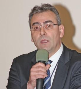 Marius Spînu