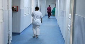 Spitalele ieşene se transformă în resorturi de lux
