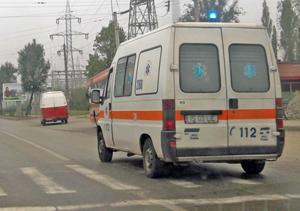 """Ultima mare """"realizare"""" a contabilului din Sănătate: a pus pe chituci Serviciile de Ambulanță"""