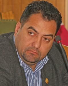 Concurența la USL s-a născut la Iași: partidul-balama!