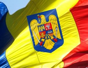 Crăciunescu vrea stema României cu coroană... dentară