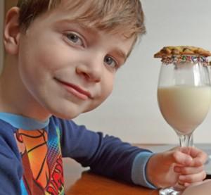 Noi vrem hamsii! Fără lapte bătut!