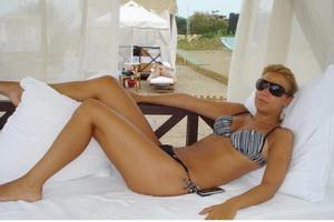 Andreea_Costaciuc_Miscarea_Populara_1