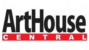 ArtHouse_3