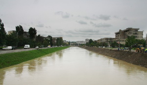 Bahlui_inundatii