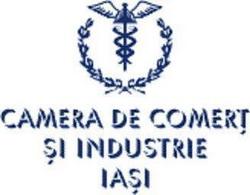 Camera_de_Comert_Iasi_logo