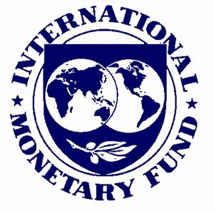 FMI_sigla