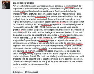 Grigore_Craciunescu_si_ tortura_limbii_mic