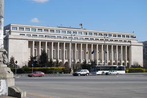 Guvernul_Romaniei_Palatul_Victoria