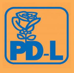 PDL_sigla