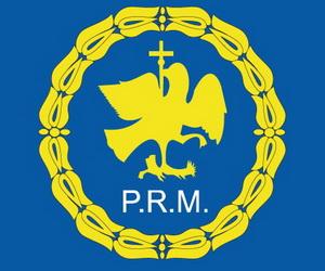 PRM_sigla