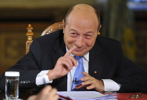 Traian_Basescu_1