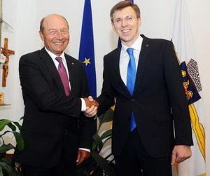 Traian_Basescu_Dorin_Chirtoaca