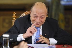 Traian_Basescu_ras