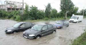 inundati_ Iasi