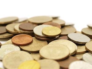 salarii_bugetari_2
