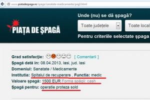 spaga_spital_1