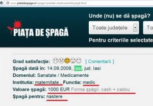 spaga_spital_2