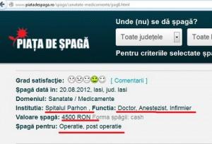 spaga_spital_3