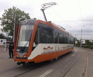tramvai_modernizat_1