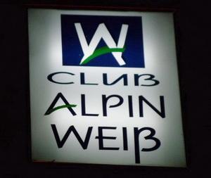 Alpin_Weiss_1