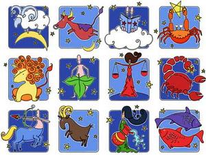 Horoscopul_calatoriilor_3