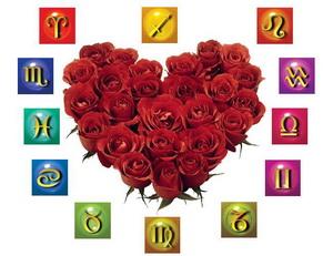 Horoscopul_iubirilor_materne_2
