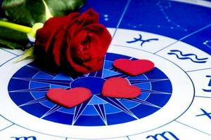 Horoscopul_iubirilor_materne_3