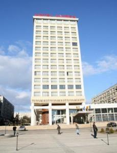 Hotel_Unirea