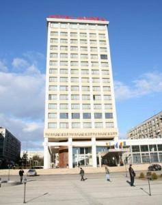 Hotel_Unirea_Iasi