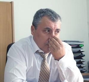 Iulian_Serban_2