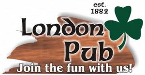 London_Pub_5