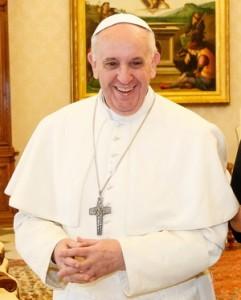 Papa_Francisc