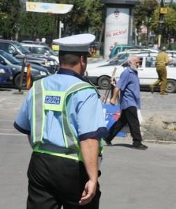 Politia_Locala_Iasi_1