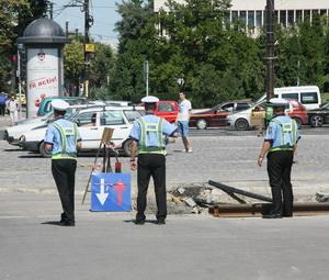 Politia_Locala_Iasi_2