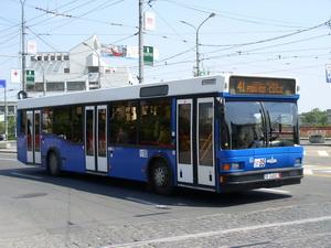 RATP_autobuz_MAZ