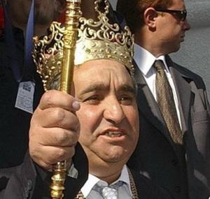 Regele_Cioaba