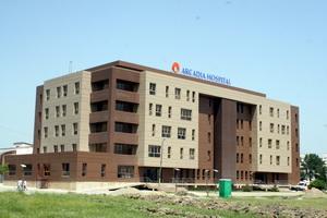 Spitalul_Arcadia_Iasi