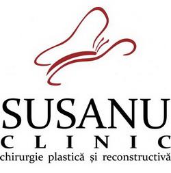 Susanu_Clinic_logo