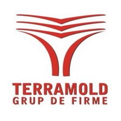 Terramold_logo
