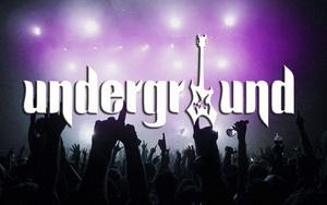 Underground_Pub_1