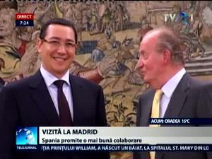 Victor_Ponta_la_Madrid