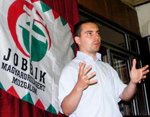 Vona_Gabor_Jobbik